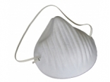 3M 8500 type Dust Mask