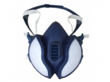 3M 4251 type Dust Mask